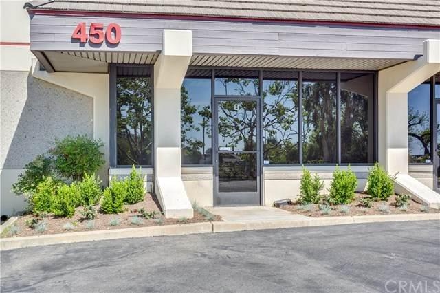 450 Lone Hill Avenue - Photo 1