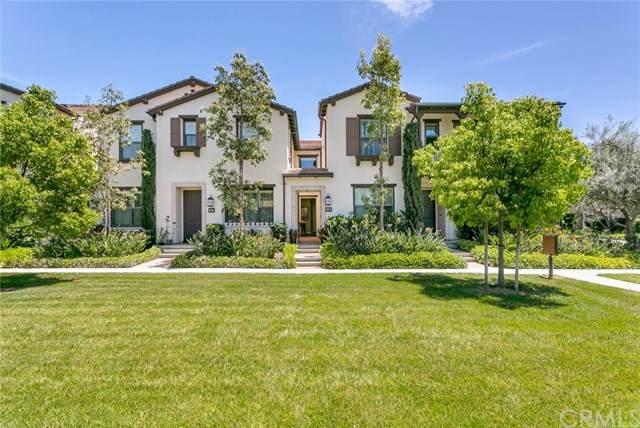 120 Hayseed, Irvine, CA 92602 (#PW20087995) :: RE/MAX Empire Properties