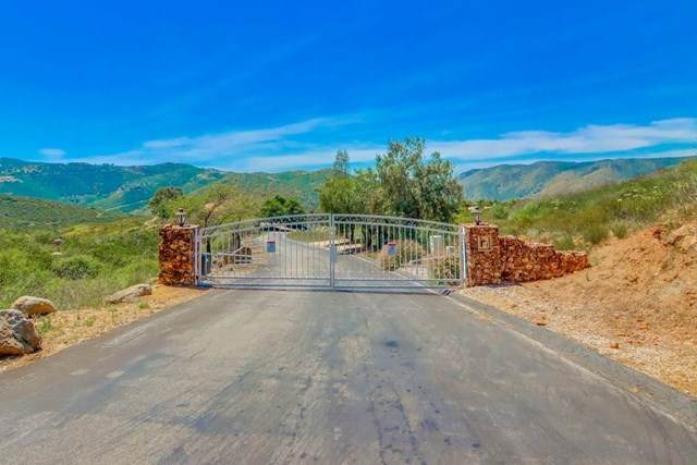 20560 Rancho Villa Rd - Photo 1