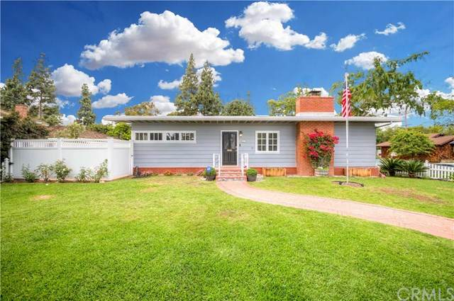 601 W Valley View Drive, Fullerton, CA 92835 (#PW20088390) :: Re/Max Top Producers