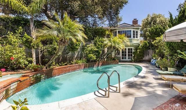 31553 West Street, Laguna Beach, CA 92651 (#LG20087234) :: Better Living SoCal