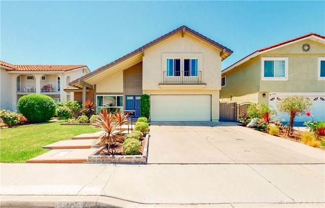 3792 Blackthorn Street, Irvine, CA 92606 (#WS20088194) :: Realty ONE Group Empire