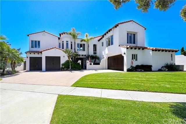 1070 Coronado Avenue, Coronado, CA 92118 (#OC20087220) :: Crudo & Associates