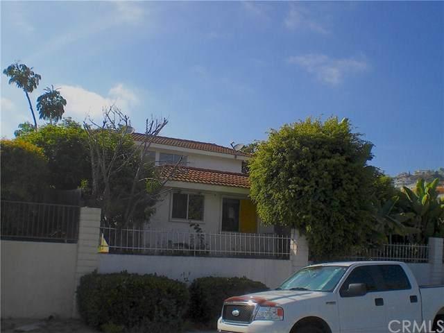 611 Calle Campana - Photo 1