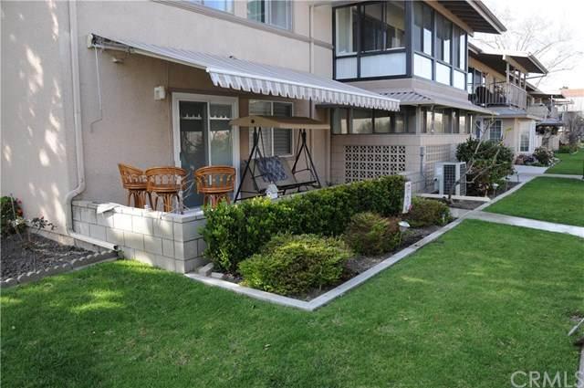 1980 Mckinney 13C, Seal Beach, CA 90740 (#PW20087699) :: RE/MAX Empire Properties