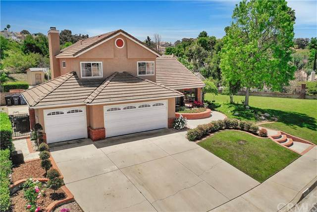 19608 Charline Place, Rowland Heights, CA 91748 (#PW20088576) :: Coldwell Banker Millennium