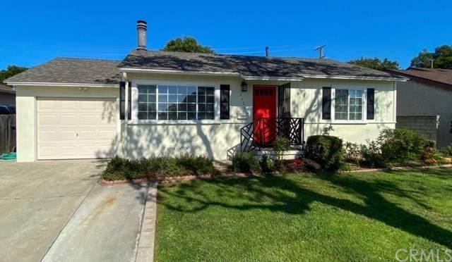 2624 Martha Avenue, Torrance, CA 90501 (#OC20088580) :: RE/MAX Empire Properties