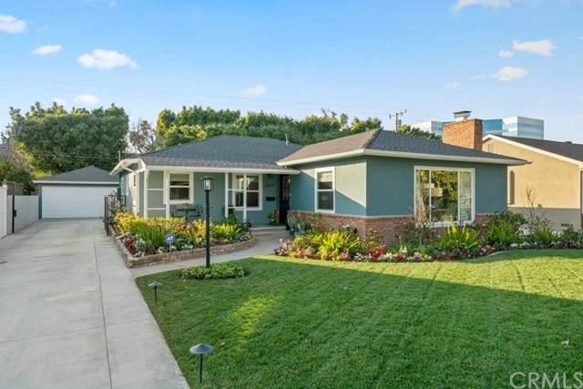 2530 N Spurgeon Street, Santa Ana, CA 92706 (#PW20086626) :: Better Living SoCal