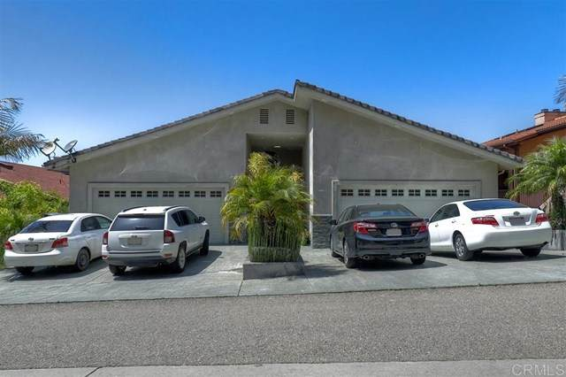 31378 Club Vista Lane, Bonsall, CA 92003 (#200021053) :: The Costantino Group | Cal American Homes and Realty