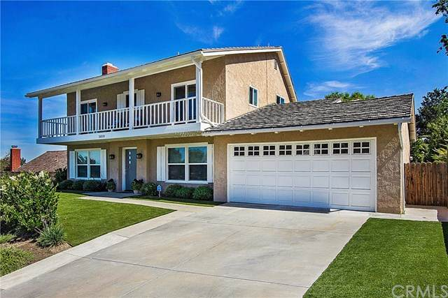 26551 Espalter Drive, Mission Viejo, CA 92691 (#OC20088608) :: Doherty Real Estate Group