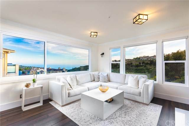 16 Coral Reef, Newport Coast, CA 92657 (#OC20081179) :: Realty ONE Group Empire