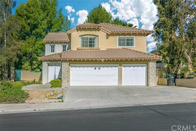 18907 Kensley Place, Rowland Heights, CA 91748 (#CV20088796) :: Coldwell Banker Millennium