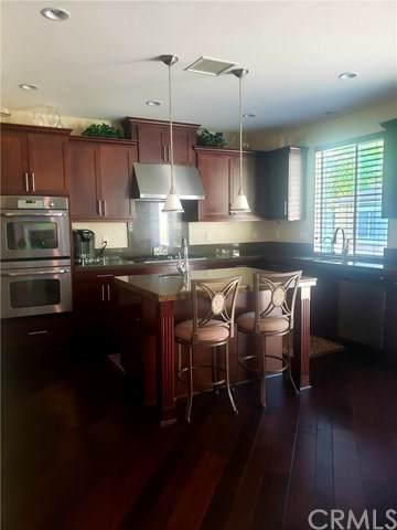 18171 Joel Brattain Drive, Yorba Linda, CA 92886 (#PW20088696) :: Crudo & Associates