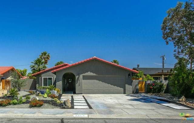 68120 Risueno Road, Cathedral City, CA 92234 (#20576878) :: Mark Nazzal Real Estate Group