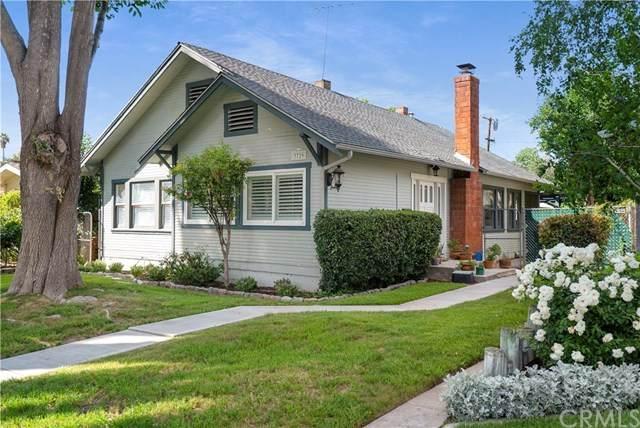3729 Linwood Place, Riverside, CA 92506 (#IG20088866) :: American Real Estate List & Sell