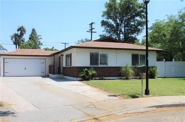 4939 Wilton Place, Riverside, CA 92504 (#IV20088987) :: American Real Estate List & Sell