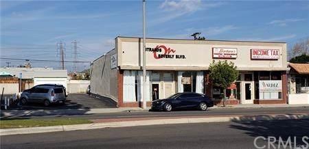2604 Beverly Boulevard - Photo 1