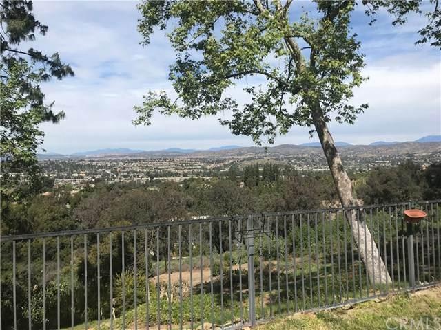 6623 Paseo Fiesta, Anaheim Hills, CA 92807 (#PW20046655) :: Berkshire Hathaway HomeServices California Properties