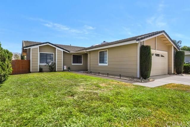 11992 Elk Boulevard, Riverside, CA 92505 (#IV20088476) :: Mainstreet Realtors®