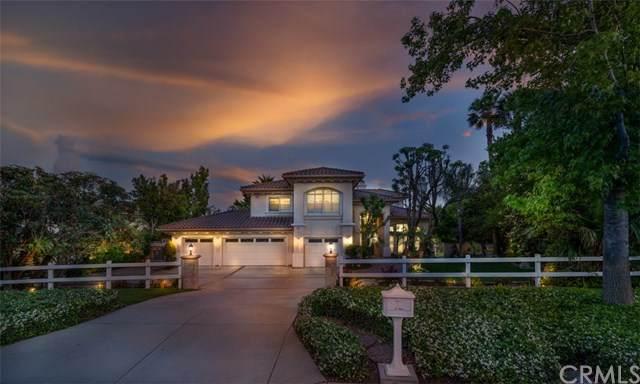 11145 Martingale, Rancho Cucamonga, CA 91737 (#CV20089305) :: RE/MAX Innovations -The Wilson Group