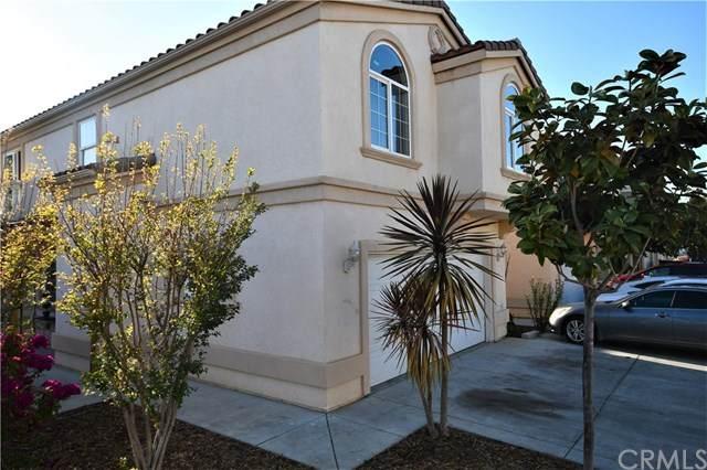 1725 Crabtree Court, Santa Maria, CA 93454 (#PI20089051) :: Go Gabby