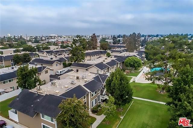700 W Walnut Avenue #95, Orange, CA 92868 (#20577756) :: Better Living SoCal