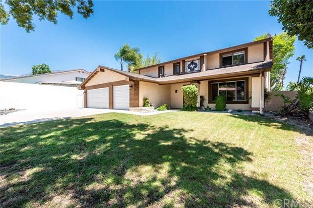 1758 Coolcrest Avenue, Upland, CA 91784 (#CV20088671) :: Mainstreet Realtors®