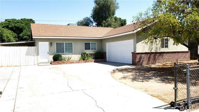 24870 Alessandro Boulevard, Moreno Valley, CA 92553 (#IV20087638) :: Doherty Real Estate Group