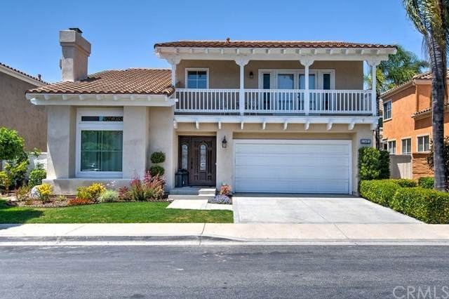 13421 Portal, Tustin, CA 92782 (#OC20087460) :: Sperry Residential Group