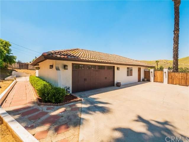 5535 Montero Drive, Riverside, CA 92509 (#DW20089521) :: Mainstreet Realtors®