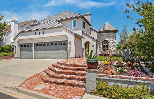 31331 Summerhill Court, Coto De Caza, CA 92679 (#OC20088951) :: Berkshire Hathaway HomeServices California Properties