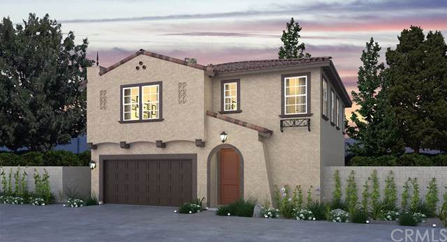 13916 Blossom Way, Eastvale, CA 92880 (#SW20089523) :: Mainstreet Realtors®