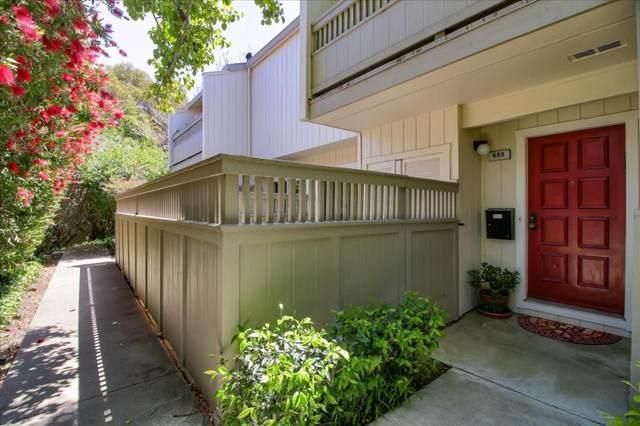 680 Garland Terrace - Photo 1