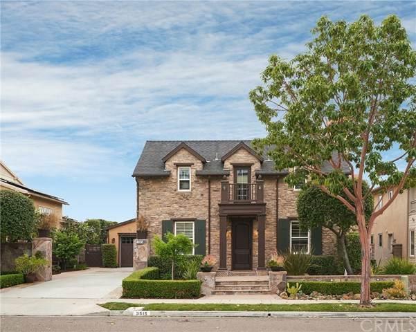 3515 Camino Cereza, Carlsbad, CA 92009 (#ND20089628) :: The Costantino Group | Cal American Homes and Realty