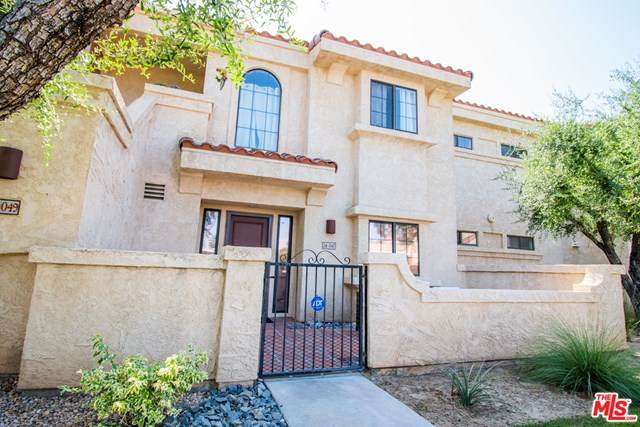 34047 Calle Mora, Cathedral City, CA 92234 (#20577658) :: RE/MAX Masters