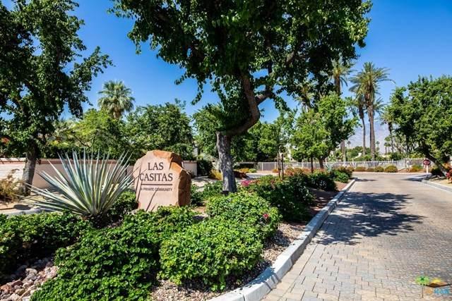 36210 Avenida De Las Montanas, Cathedral City, CA 92234 (#20577854) :: The Laffins Real Estate Team