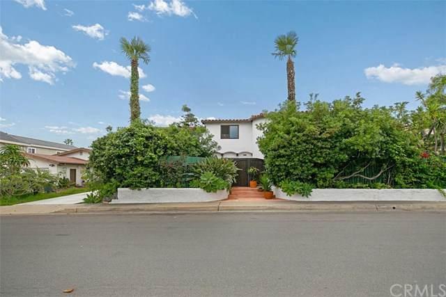 34255 Via Lopez, Dana Point, CA 92624 (#OC20089724) :: Z Team OC Real Estate