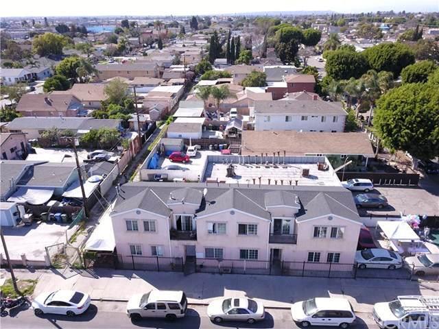 5605 Compton Avenue - Photo 1