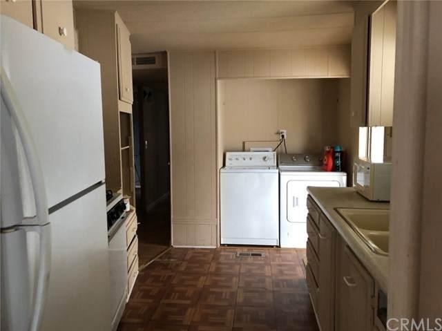 127 Serra Lane #137, Tustin, CA 92780 (#OC20089686) :: Wendy Rich-Soto and Associates