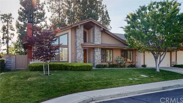 2391 Hickory Avenue, Upland, CA 91784 (#CV20089966) :: Mainstreet Realtors®