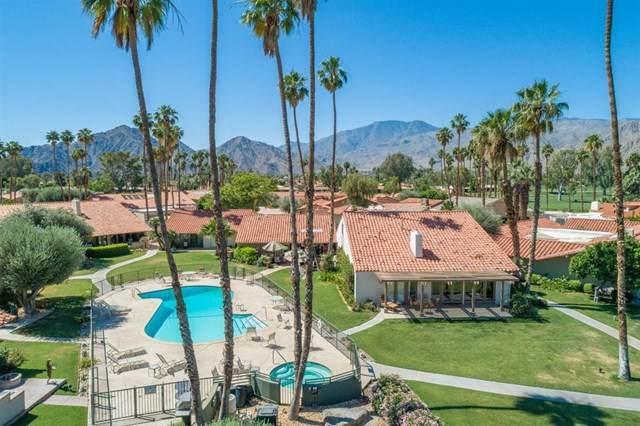 78030 Coronados Circle, La Quinta, CA 92253 (#219042835DA) :: RE/MAX Masters
