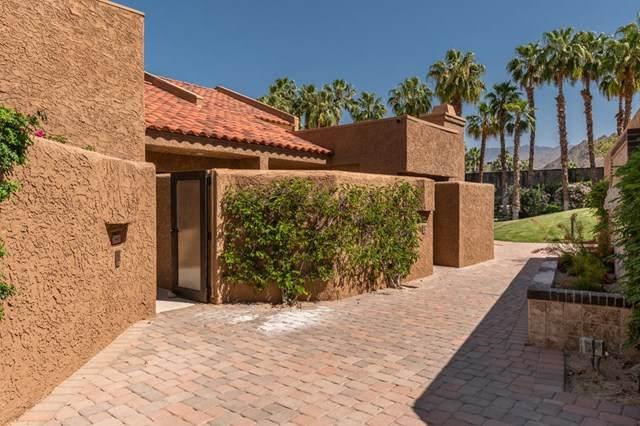 73493 Foxtail Lane, Palm Desert, CA 92260 (#219042823DA) :: Coldwell Banker Millennium