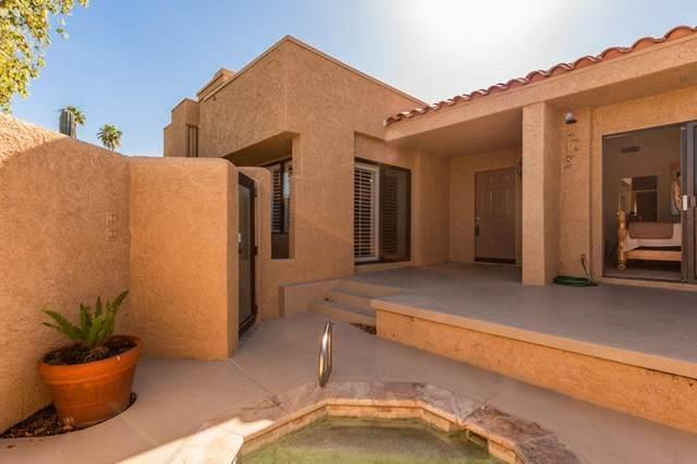 49037 Mariposa Drive, Palm Desert, CA 92260 (#219042816DA) :: Coldwell Banker Millennium