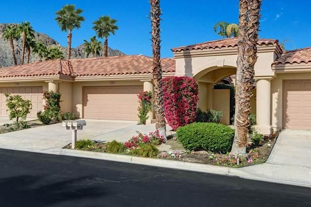 79660 Northwood, La Quinta, CA 92253 (#219042824PS) :: RE/MAX Masters