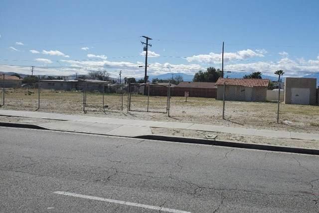66041 Pierson Boulevard - Photo 1
