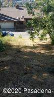 Lavell Drive - Photo 2