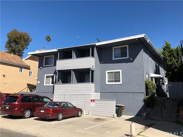 33912 Olinda Drive, Dana Point, CA 92629 (#OC20089673) :: RE/MAX Empire Properties