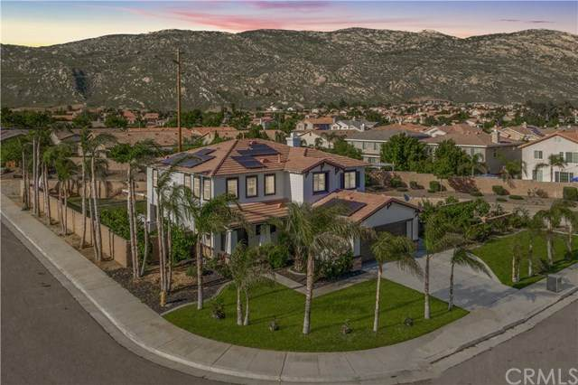 23040 Imperial Drive, Moreno Valley, CA 92557 (#IV20089927) :: American Real Estate List & Sell