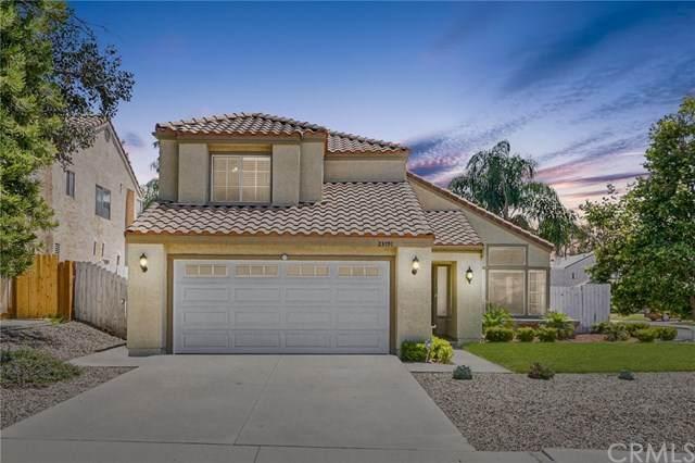 23791 Lone Pine Drive, Moreno Valley, CA 92557 (#CV20089520) :: Coldwell Banker Millennium