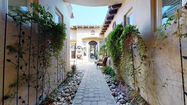 54210 Cananero Circle, La Quinta, CA 92253 (#219042845DA) :: The Laffins Real Estate Team